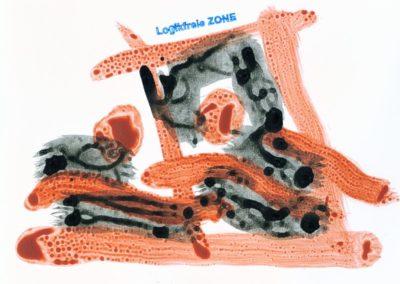 logikfreie Zone