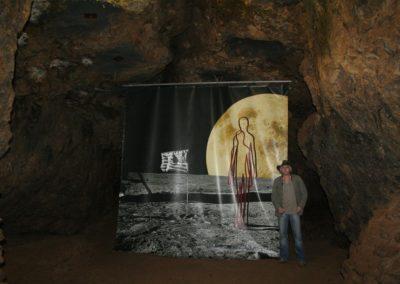 2010 Kluterthöhle Ennepetal