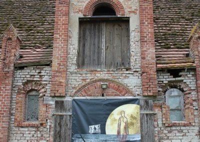 2019 Schloss Broock Alt Tellin